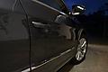 VW_CC_013.jpg