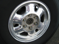 Wheel1-Web.jpg