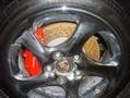 WheelD151.jpg