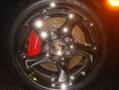 Wheelafter.jpg