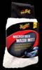 X3002_Microfiber_Wash_Mitt.jpg