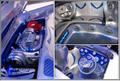 a4-boat-interior.jpg