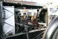 aston_martin_1934_engine.JPG