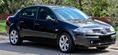 best_car2.jpg