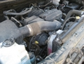 c_enginebef.jpg