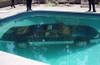 car_pool_2.jpg