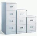 filing_cabinet.jpg