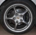 front_tire_b4_700.jpg