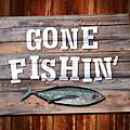 gonefishing_sign_550x550.jpg