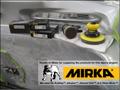 j-mirka-stern-shot.jpg