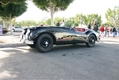 jaguar_xk140.JPG