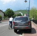 jeep_in_france.jpg