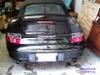 my_dads_car_001.jpg