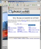 photobucketMissingPhotoAgain.jpg