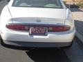 rear_before_8001.jpg
