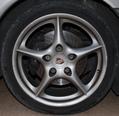 rear_tire_b4_700.jpg