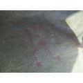 red_soda_-_gray_carpet.jpg