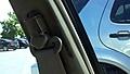 seat_belt_grime.JPG