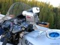 sportbikecam1-800.jpg