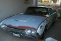 tn_2007_alex_62_Tbird_072907_007.jpg