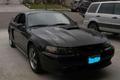 tn_Mustang_Mach_1_032.JPG