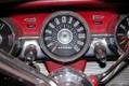 tn_alexanders_TBird_mustang_motorcycle_62708_020.JPG