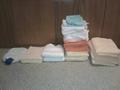 towels_and_wash_mittls.jpg