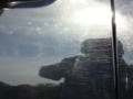 truck_paint_004.jpg