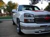 truckmed1.jpg