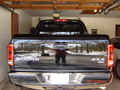 wax_truck_019.jpg