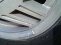 wheel4.jpg