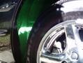 wheel_wall.jpg