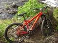 whole_bike.JPG