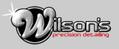 wilsons_chrome_shine_grey_4web.jpg