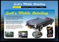 www_scottswax_com_1296452196534.png