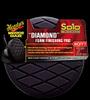 DiamondFoamFinishingPad.jpg