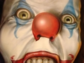 ClownCar001.jpg