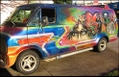 customvan1.jpg