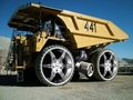 indian_haul_truck.jpg