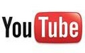 126_youtube.jpg