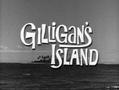 Gilligans_Island.jpg