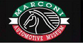 MarconiMuseuma.jpg