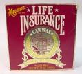 LifeInsurance03.jpg