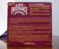 LifeInsurance06.jpg