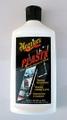 PlasticPolishes004.jpg