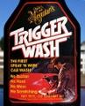 400_TriggerWash02.jpg