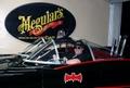 Batmobile028c.jpg
