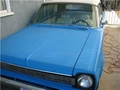 1967RamblerBefore001.jpg