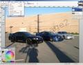 PaintNET_Flatten_Image_Medium_.JPG