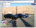 PaintNET_Image_Resize_Medium_.JPG